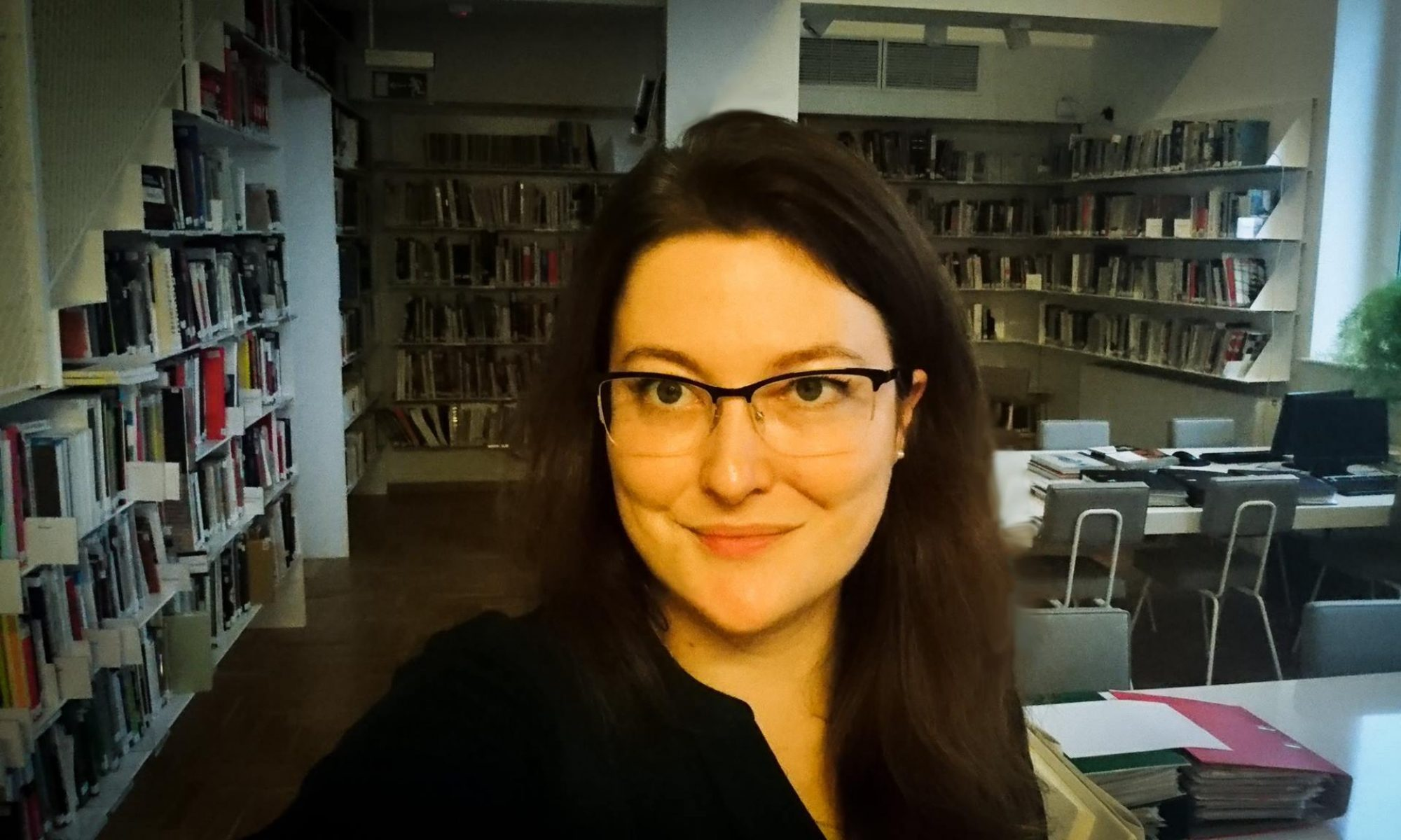 Julia Maria Koszewska